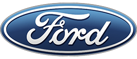 1360754892_ford_3d_4c_270x116