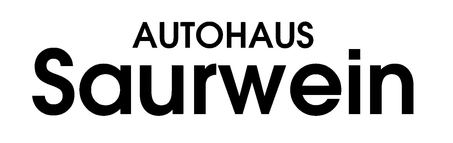 Autohaus_Saurweinschwarz